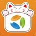 芝米招财猫 1.18