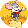 电子驱鼠器 1.0.1