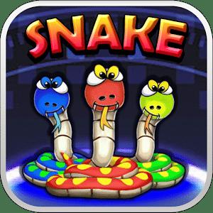 贪吃蛇(经典版) 3.0