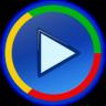 影音先锋xfplay9.9.3 官方版