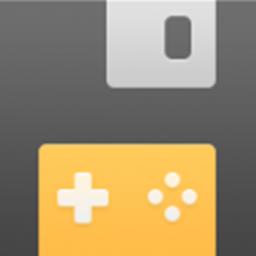 拇指玩游戏存档 3.2.0