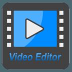 GiliSoft Video Editor绿色版7.4 官方正式版