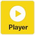 PotPlayer1.7.16291 正式版