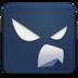 Falcon Pro 3 1.5.3