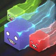 CubesCityio
