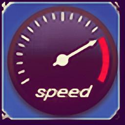 GPS测速仪 7.08.1116.3402