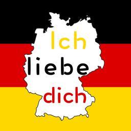 德语入门2010 正式版