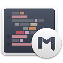 MWeb windows版1.0.0 官方最新版