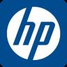 HP 打印服务插件 2.13