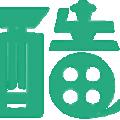 酷片库app