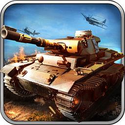 巅峰坦克 1.3.0