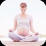 最经典孕妇瑜伽 2.1.0