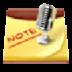语音便签 1.20.1