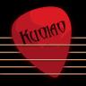 枯桥吉他谱 2.2.1