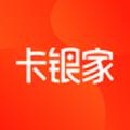 卡社区合伙人app