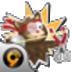 拯救仓鼠! 4.1.0