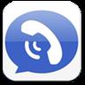 SKY网络电话 5.7.8