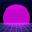 虚拟霓虹空洞官网安卓版