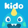 kido watch app