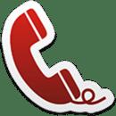 自动通话录音 1.4.10