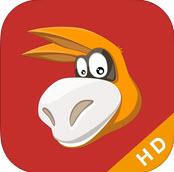 布丁视频2.3.3 官方电脑版