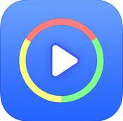 先锋影音9.9.1 正式版