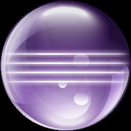 Eclipse SDK4.5.0 官方最新版 【x32|x64】