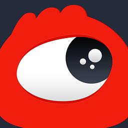 Sina TV直播点播系统正式版