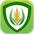 金农宝典app