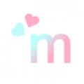 myshow app