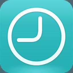 博友通网络即时通讯工具3.0正式版