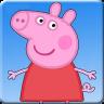 Peppa Pig 幼儿拼图 1.0.1