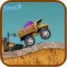 珠宝卡车运输 6.0.6
