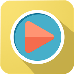 众播传媒电视节目网络录播系统1.0.0正式版