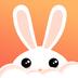爱云兔 1.3.4.1