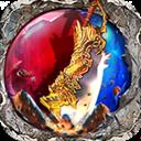 弑魂Online手游官方版v4.0.41安卓版