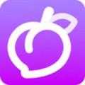 美音app