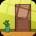 逃生室神秘字破解版v1.0.8安卓版