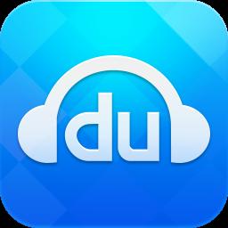 MP3批量下载音乐播放器1.00 正式版