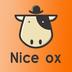 奈斯牛用户软件 1.3.3