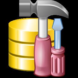 EMS SQL Management Studio for Oracle1.2.0.3