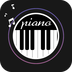 简谱钢琴 3.0.10