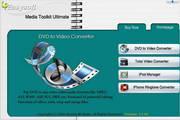 4Easysoft Media Toolkit Ultimate4.0.08