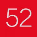 52影院APP手机版下载
