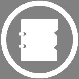 小学学籍管理软件1.0.0