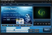 4Easysoft WMV to AMV Converter3.2.22正式版