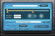 Aiseesoft iPhone Ringtone Maker for Mac7.2.36