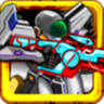 机器人防御战 6.0.6