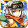 究极炼成:天使之战 2.4.0