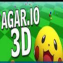 球球大作战3D版